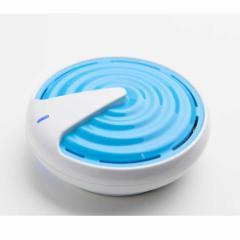 ハイドロディスク HYDRODISK コンパクト水素水発生器
