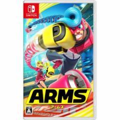 【送料無料(ネコポス)・即日出荷】Switch ARMS ア...