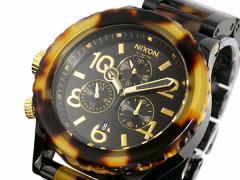 ニクソン NIXON 42-20 CHRONO クオーツ メンズ 腕時計 A037-679 A037679  送料無料