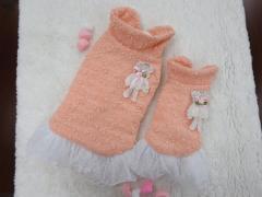 【ワンピース】 キラキラワンピース XSサイズ Lサイズ オシャレドレス お出かけドレス かわいいワンピース