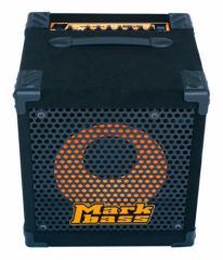 Mark bass/ベースコンボ MiNi CMD 121P(MAK-MC121P)【マークベース】