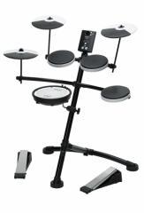 Roland/電子ドラム V-Drums TD-1KV【ローランド】【送料無料】