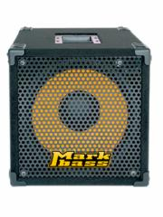 Mark bass/ベース用キャビネット New York 151(MAK-NY151)【マークベース】