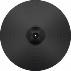 Roland/電子ドラム V-シンバル Digital Ride CY-18DR 【ローランド】