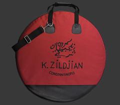"Zildjian/Kジルジャンコンスタンチノープル・シンバルバッグ 20"" 【ジルジャン】"
