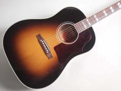 Gibson Montana Southern Jumbo VS w/VTC Limited Run マンスリーリミテッド・モデル【ギブソン】【正規輸入品】