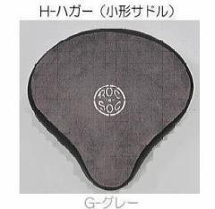 ROC-N-SOC/MASSO-Hマニュアルスピンドル ドラムシート(シート部のみ)【ロックンソック】