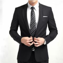 【短納期】スーツ メンズ メンズスーツ ビジネススーツ スリム セレモニー 大きいサイズ 紳士服 背広 パーティー