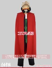 【コスプレ問屋】Fate/Grand Order(フェイトグランドオーダー・FGO・Fate go)★織田信長 ブーツカバー付☆コスプレ衣装