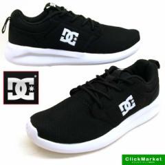 [送料無料]ディーシーシューズ DC Shoes MIDWAY 1...
