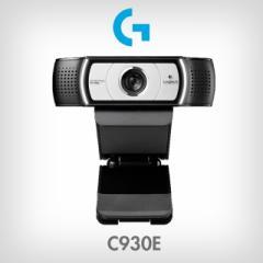 限定セール Logitech C930e HD Webcam ロジテック ウェブカム Webカメラ フルHD1080p