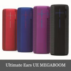 Ultimate Ears アルティメット イヤーズ UE MEGAB...