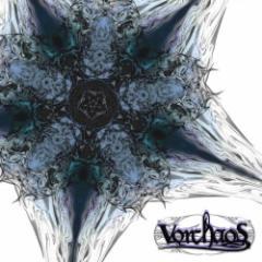Vorchaos - Vortex of chaos