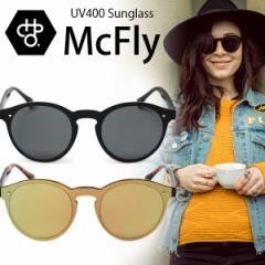 CHPO サングラス McFly 16131YA 16131YY 偏光サングラス レディース メンズサングラス UV400 ユニセックス 紫外線カット