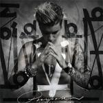 ◆限定盤[取]★ジャスティン・ビーバー[Justin Bieber] CD+DVD【パーパス〜ジャパン・スーパー・デラックス・エディション】16/7/22発売