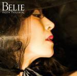 ◆通常盤☆中森明菜 CD【Belie】16/11/30発売