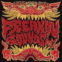 FREAKIN SOUNDS Vol.1(8/11発売) -FREAKIN SOUNDS-