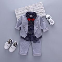 子供 男児 晴れ着 入園式 入学式 男の子 スーツ 上下セット キッズ 結婚式 卒園式 卒業式 発表会