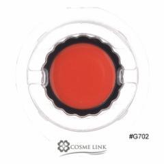 アナスイ ANASUI リップ & フェイスカラー G #G601