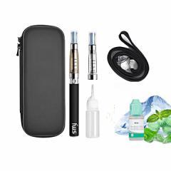 【格安】★ 電子タバコ USB充電 バッテリーセット ★