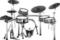 Roland/電子ドラム V-Drums TD-50KV 【ローランド】