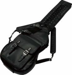 Ibanez/エレキ・ベース用ギグケース ILZB50-ABK Antique Black (ABK)【アイバニーズ】