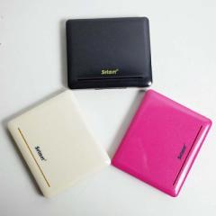 SELMER/プラスチック製リードケース B♭ or E♭ク...