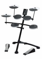 Roland/電子ドラム V-Drums TD-1K【ローランド】【送料無料】