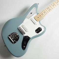 Fender/American Professional Jaguar MN Sonic Gray【フェンダーUSAジャガー】【正規輸入品】