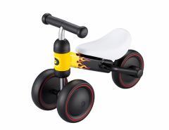 【送料無料】D-bike mini コンセプト(ディーバイク ミニ コンセプト)ファイヤー