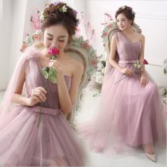 格安 発表会 披露宴 パーティードレス ロングドレス お呼ばれドレスドレス フォーマルドレス タキシード 花嫁 ウェディングドレス