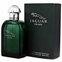 【即納】【テスター】ジャガー JAGUAR フォーメン EDT SP 100ml【香水】【メンズ】