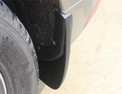 ボルボ v40 フラップ 泥除け マッド ガード ホイール 送料無料