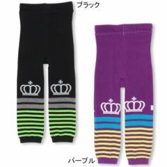 9/8NEW♪ベビー&キッズタイツ-キッズ ベビーサイズ 冬小物 ベビードール 子供服-9881
