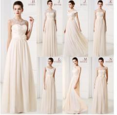 パーティードレス ロングドレス お呼ばれ フォーマル タキシード ウェディングドレス プリンセス ブライズメイド服 姫系 結婚式/二次会
