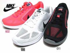 【送料無料】【10%OFF】819303-sp12 ナイキ NIKE ウィメンズ レボリューション 3 ランニングスタイル【レディース・靴】