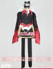 【コスプレ問屋】Fate/Grand Order(フェイトグランドオーダー・FGO・Fate go)★アストルフォ 第二段階☆コスプレ衣装