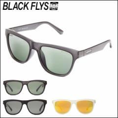 サングラス メンズ ブラックフライ BLACK FLYS FLY MINGUS (POL) UVカット 偏光レンズ 正規販売店