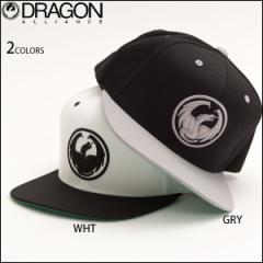 Dragon ドラゴン メンズ キャップ 帽子 6パネル ...