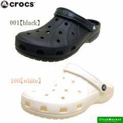 クロックス crocs fest 11713 フィート クロッグ サンダル 001 100 メンズ