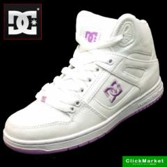 ディーシーシューズ DC Shoes REBOUND HIGH TX 17...