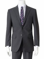 【AOKI】2ボタンスーツ【送料無料】品番:851203-540