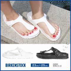 BIRKENSTOCK GIZEH EVAシリーズ