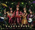 "◆ももいろクローバーZ 3DVD【MOMOIRO CLOVER Z DOME TREK 2016 DAY1   ""AMARANTHUS"" DVD】16/11/16発売"
