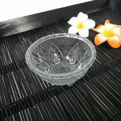 ローカルな食器 サラダボウル 小鉢 小皿Mサイズ 1...