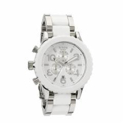 ニクソン NIXON 42-20 CHRONO 腕時計 A037-898 A037898【在庫あり】送料無料