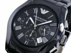 エンポリオ アルマーニ EMPORIO ARMANI CERAMICA 腕時計 AR1400 並行輸入品 送料無料