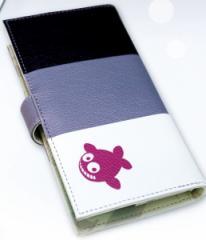 【送料無料】 海物語 クジラッキー iQOSケース アイコス ケース アイコスケース iQOS カバー iQOS 2.4 Plus