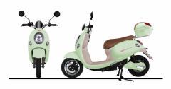 電動バイク|電動スクーター|yuppe2(ユッペ2)|アッ...