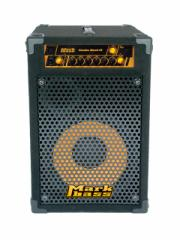 Mark bass/ベースコンボCMD 121H(MAK-CMD121H)【マークベース】
